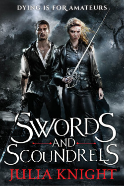SwordsAndScoundrels